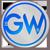 Gno Web
